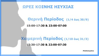 epidomi-anakainiseis-thessaloniki-wres-koinis-isihias