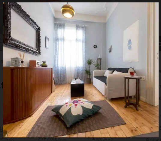 http://epidomi.gr/wp-content/uploads/2017/03/anakainisi-diamerisma-thessaloniki-airbnb-4.jpg